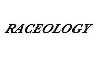 Raceology
