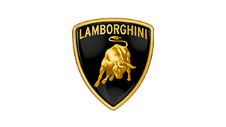 Lamborghini Alloy Wheels, Refurbishment, Colour Coding
