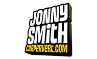 Johnny Smith - Carpervet - 5th Gear