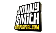 Johnny Smith - Carpervet - 5th Gear
