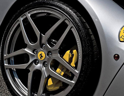 Mobile Alloy Wheel Repairs, Prices