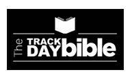 The Track Day Bible
