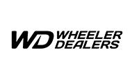 wheeler_dealers