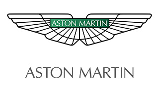 Aston Martin Alloy Wheels, Refurbishment, Colour Coding
