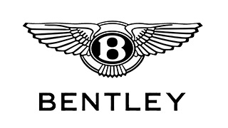 Bentley Alloy Wheels, Refurbishment, Colour Coding
