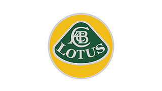 Lotus Alloy Wheels, Refurbishment, Colour Coding