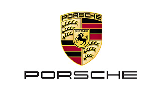 Porsche Alloy Wheels, Refurbishment, Colour Coding